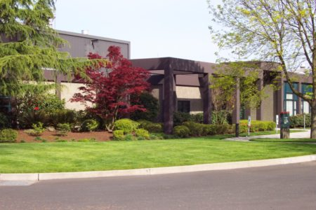 Walsh U0026 Company Offers Commercial Clients A Comprehensive Package Of Landscape  Maintenance Services That Have Proven Year In And Year Out To Provide The  ...
